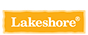 Lakeshore | Products designed with learning in mind